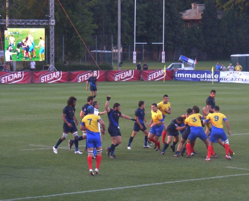 rugby_Romania