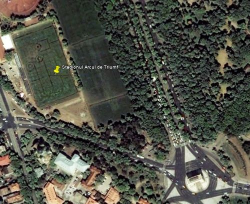 stadion_rugby